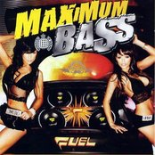 Ministry of Sound: Maximum Bass (disc 1)