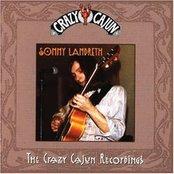 The Crazy Cajun Recordings