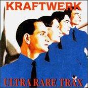 Ultra Rare Trax