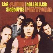 Hallelujah Rock 'N' Rollah