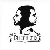 Deltahead