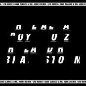 Roland Rat / Brain Storm Remixes
