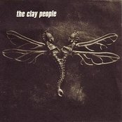 The Clay People