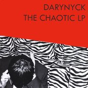 The Chaotic LP