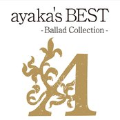 ayaka's BEST -Ballad Collection-