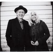 Emmylou harris rodney crowell invitation to the blues lyrics emmylou harris rodney crowell invitation to the blues lyrics stopboris Image collections