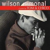 Wilson Simonal Canta Tom & Chico