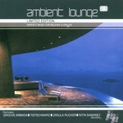 Ambient Lounge 3 (disc 2)
