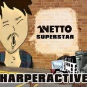 Netto Superstar