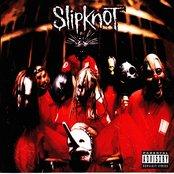 Slipknot [2009. 10th Anniversary Edition]