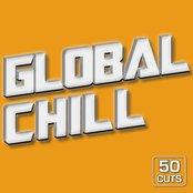 50 Cuts: Global Chill