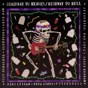 Make a Difference Foundation: Stairway to Heaven / Highway to Hell