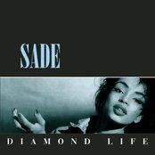 Diamond Life / Promise / Stronger Than Pride