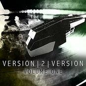 Version 2 Version, Vol. 1