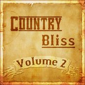 Country Bliss Vol 2