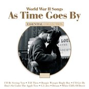 WWII Songs