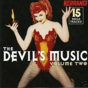The Devil's Music, Volume Two