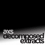 Decomposed Extracts