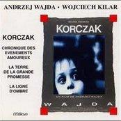 Musiques Originales Des Films de Andrzej Wajda
