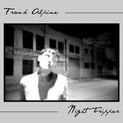 Night Tripper - Single