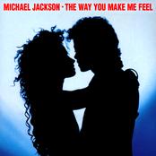 Cover: MICHAEL JACKSON,