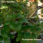 The Enigmatic Standard (EP)