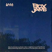 Clone Presents Box Jams