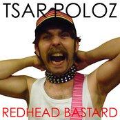 Redhead Bastard
