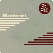 album Järntorget by Det mekaniska undret