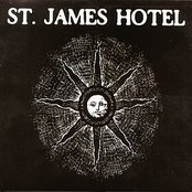 St. James Hotel