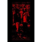 Death Rattle Blues (Cassette)