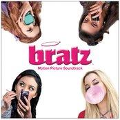 Bratz Motion Picture Soundtrack