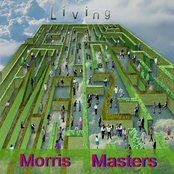 Living in the Maze