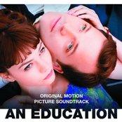 An Education OST