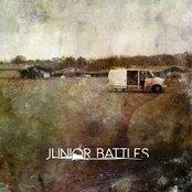 Junior Battles