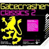 Gatecrasher Classics 2 (disc 1: Infinity)
