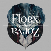 album Zorya by Floex