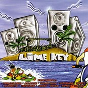Lime Key