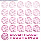 Fear Of A Silver Planet (Vol. 2) mixed by Flash Brothers