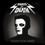 Generation Hexed