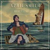 Songs for a Sinking Ship (Bonus Track Version)