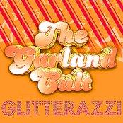 Glitterazzi