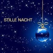 Stille Nacht - Weihnachtsmusik und Weihnachtslieder