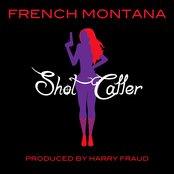 Shot Caller (feat. Charlie Rock) - Single