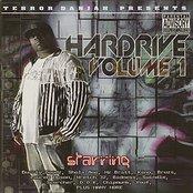 Hardrive Vol. 1