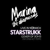 Starstrukk (Katy Perry / 3OH3 Cover)