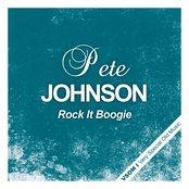 Rock It Boogie