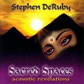 Sacred Spaces: Accoustic Revelations