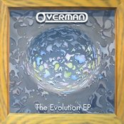 The Evolution EP