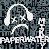 PaperWater